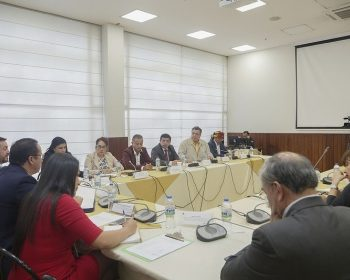 comisión ocasional reformas ley de transito