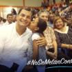 correa_nosemetan
