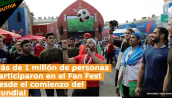 fan_fest