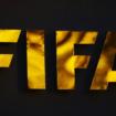 fifa_9