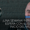 fifa_infantino