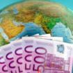 globalizacion_ricos