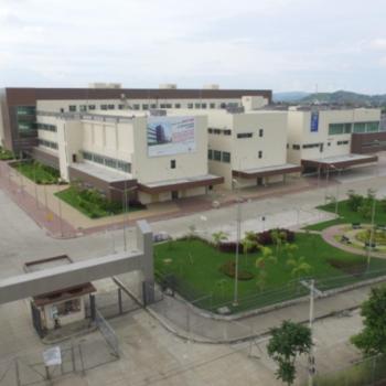 hospital_montes
