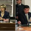 jueza_fiscal
