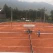 liga_tenis1