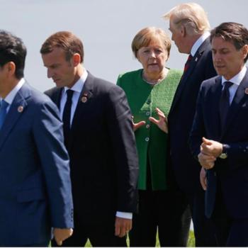merkeltrump_g7