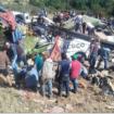 mexico_accidente1