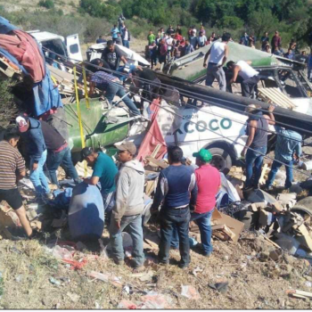 mexico_accidente1