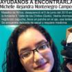 michelle_montenegro
