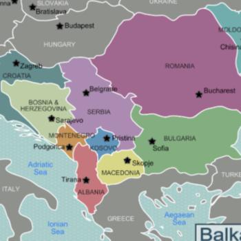 montenegro1