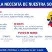 muncipio ayuda guatemala