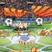 mundial_fifa1