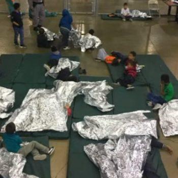 niños deportados 1