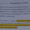 romero_esp1