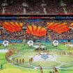rusia mundial de fútbol estadio