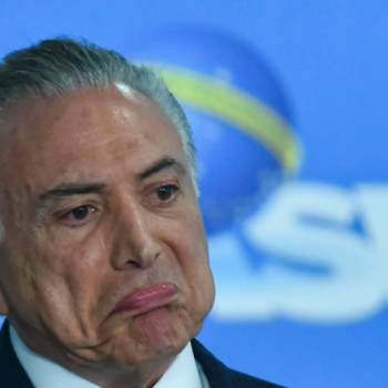 temer_brasil1