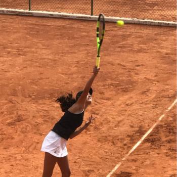 tenis_cosat