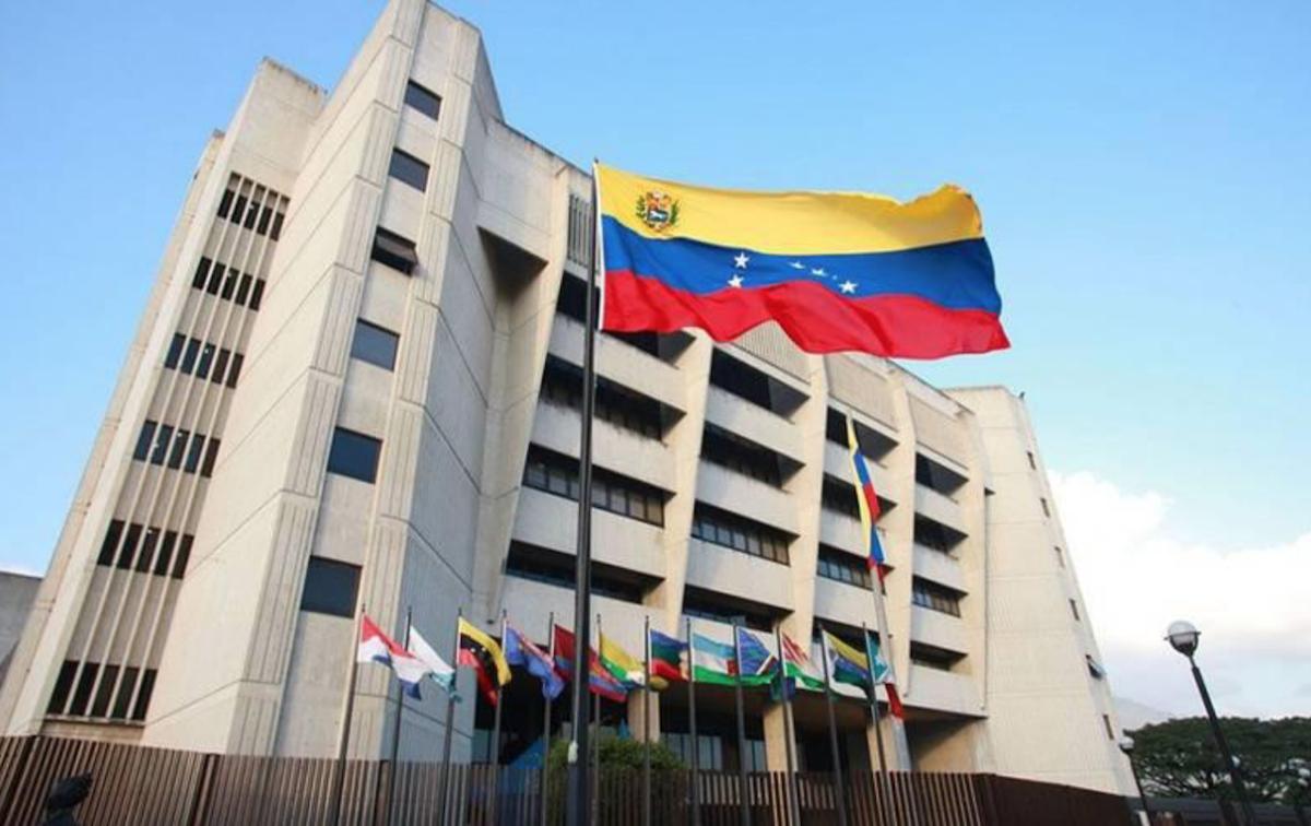 tsj_venezuala
