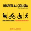 CICLISTAS_EC