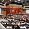 CUBA_parlamento