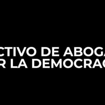 abogados_democracia