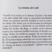 aminta_texto