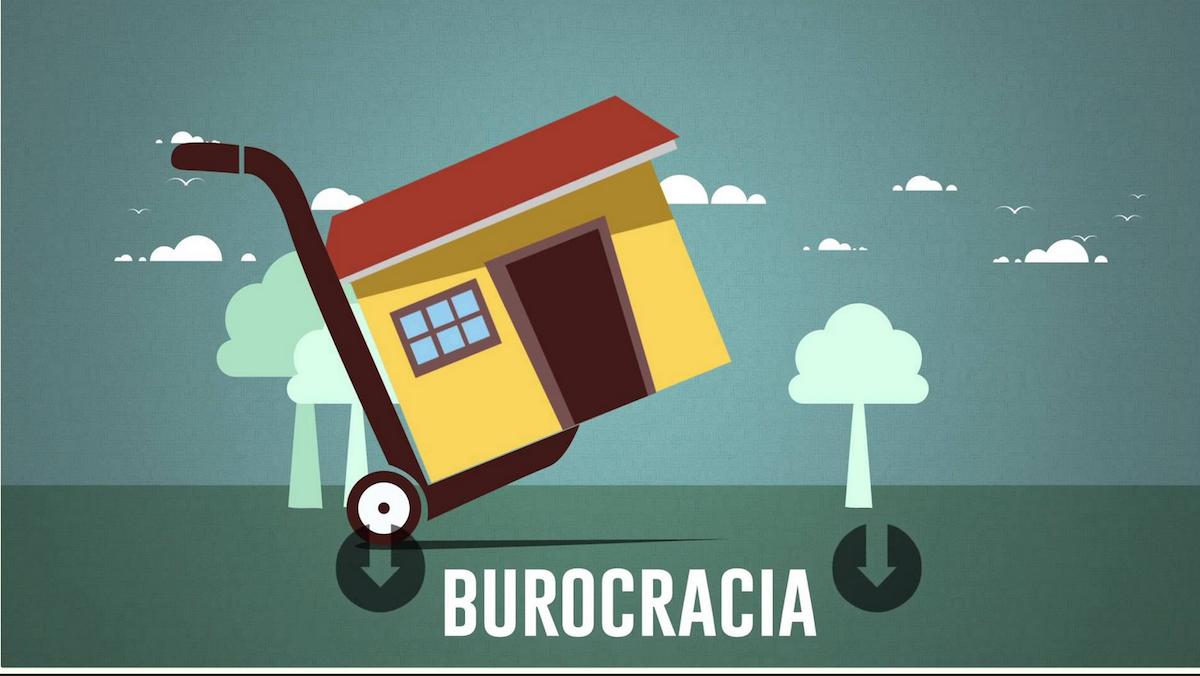 buroracia_1