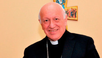 cardenal_Ricardo_Ezzati