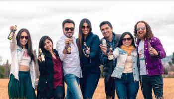 cerveza_llorente