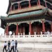 china_palacio
