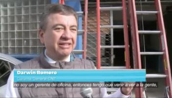 cnt_noticias_17-07