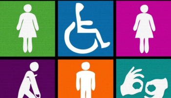 discapacidad_1
