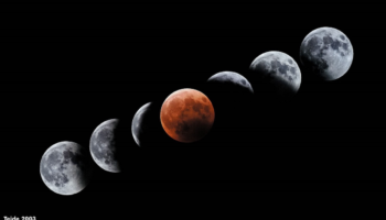 eclipse_luna