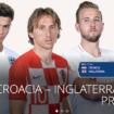 england_croacia