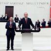 erdogan_turquia4