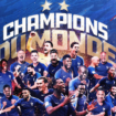france_champions