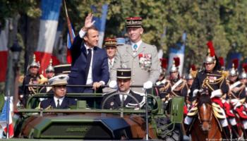 francia_desfile