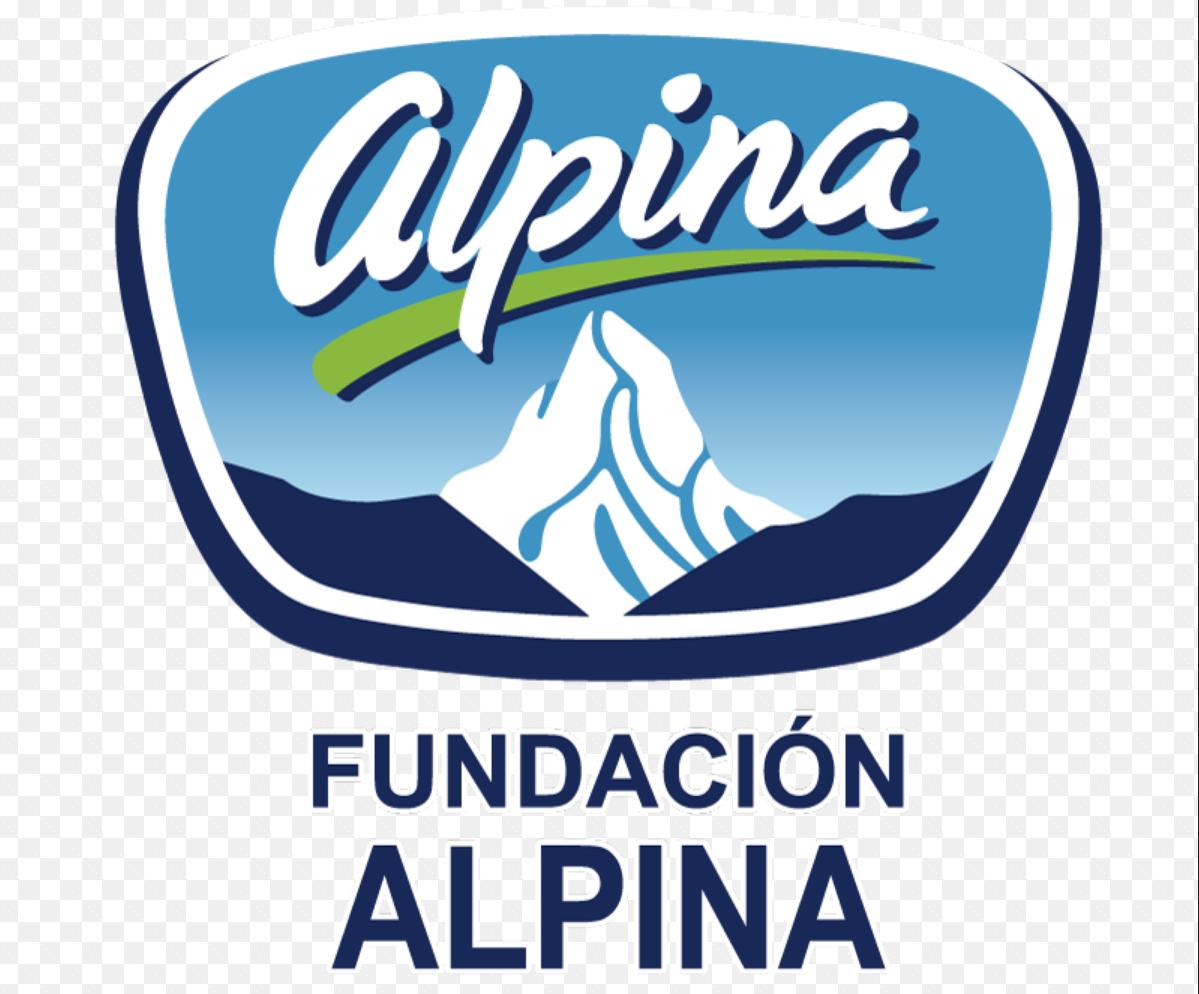 fundacion_alpina