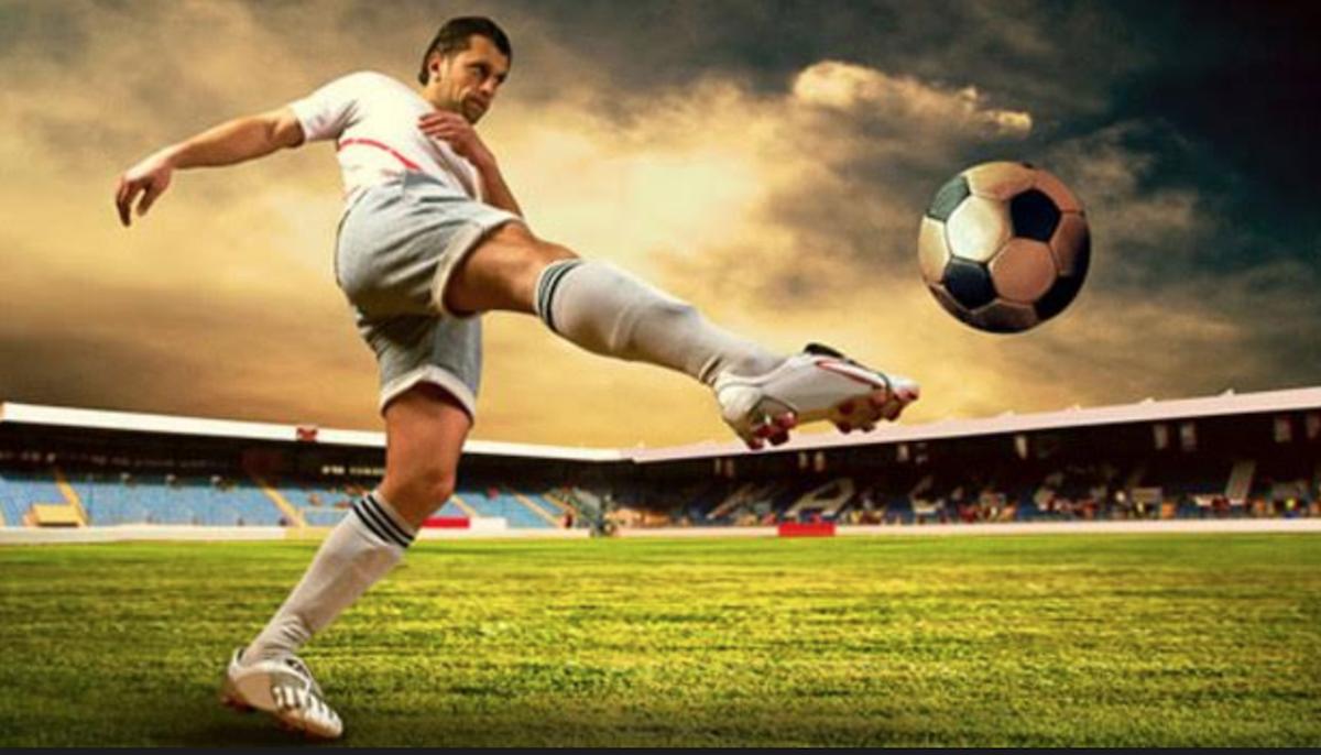 futbol_english