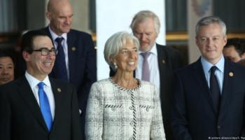 g20_argentina
