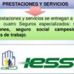 iess_seguro