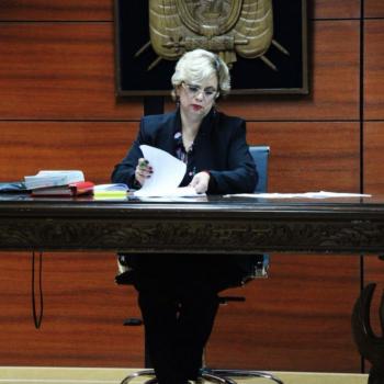 jueza_daniela_camacho