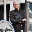 julian_assange_4