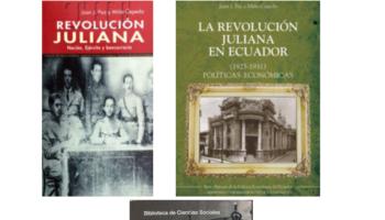 juliana_pazymiño