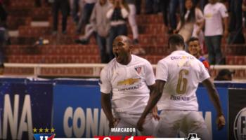 liga_vasco