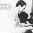 luis_humberto_salgado