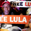 lula_libre