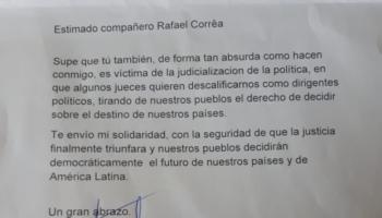 lula_rafael