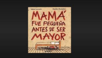 mama_mayor