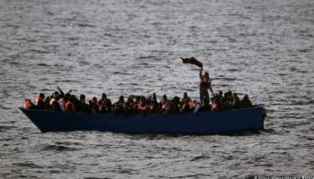 migrantes_rescatados